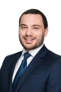 Emmanuel Iannacci Courtier Hypothécaire