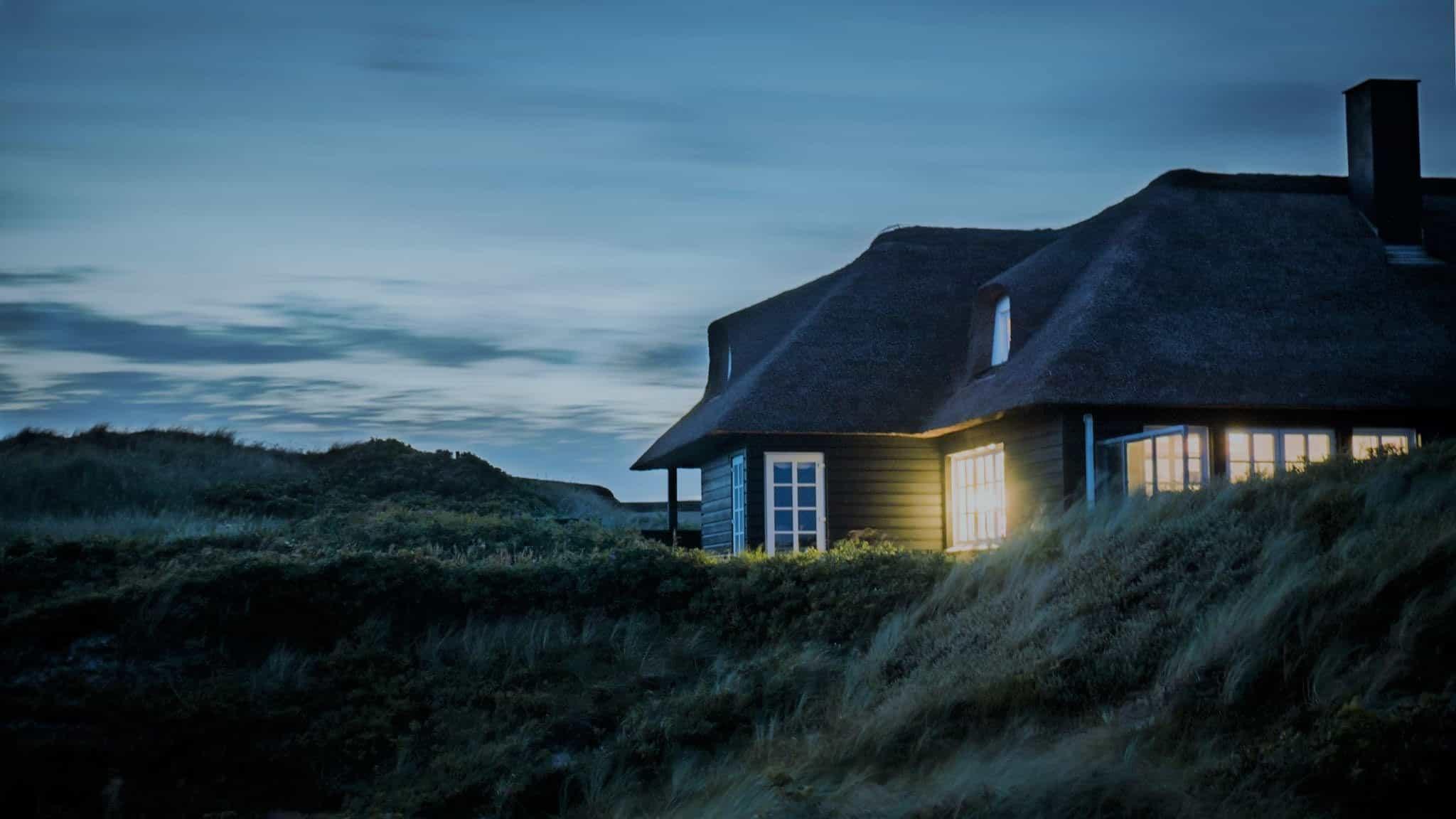 Mise de Fonds minimale pour tous les types de propriétés au Québec 2018