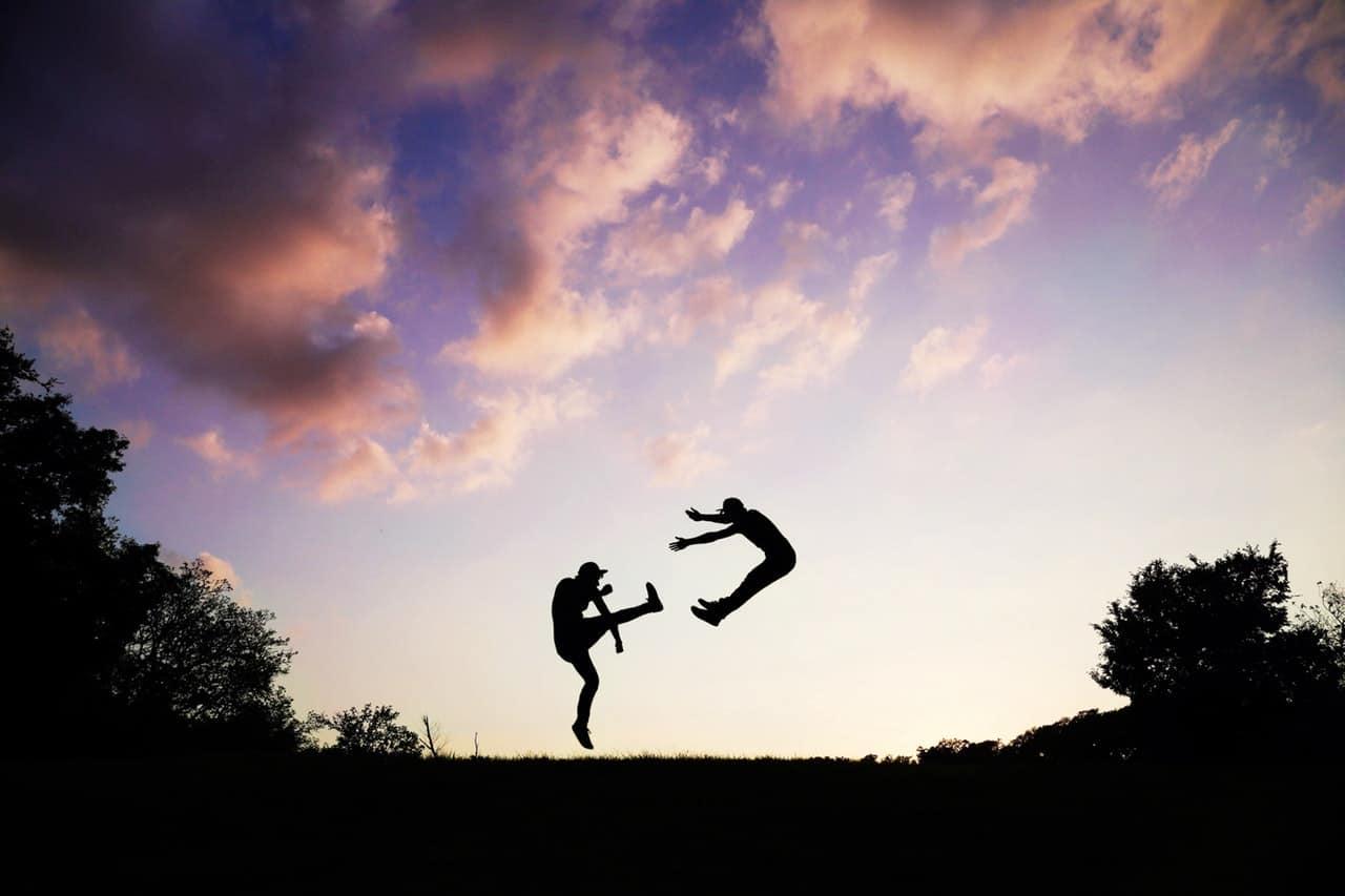 Courtier Hypothecaire vs banquier