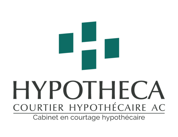 Logo Hypotheca